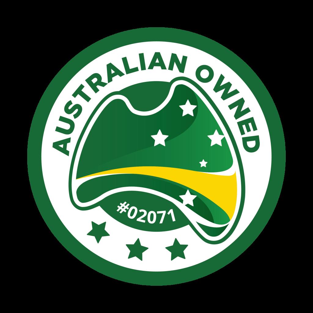 Shredding Company Australian Owned