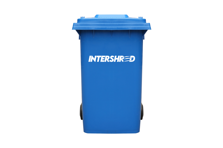 blue-bin-Intershred-about-us-section