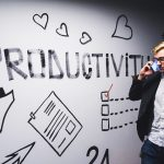 Productivity at the workplace, and how to improve it through exercise